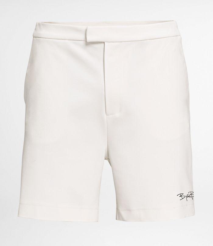 Björn Borg ignature Collection vita shorts