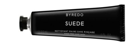 Byredo Rinse-free hand wash