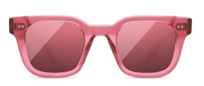 Chimi Eyewear #004