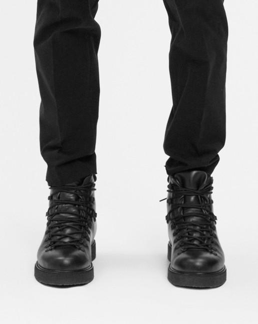 Hiker boots från Filippa K