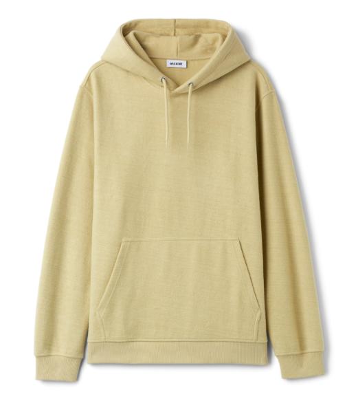 Weekday hoodie
