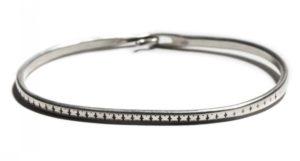 werkstatt-munchen-pattern-hook-bangle armband