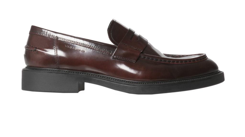 Vagabond Shoemakers AW17 Män Man Men's