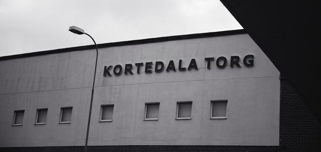 Gothenburgs Finest Stayhard 1