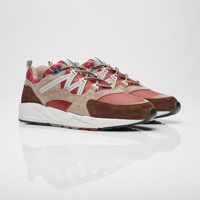 Sneakers Karhu Fusion 2.0