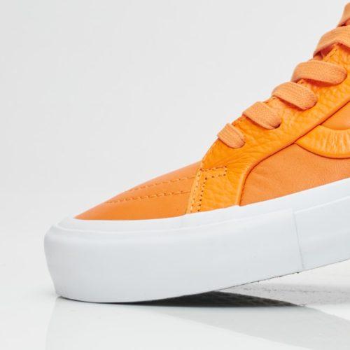 Sneakers Vans Vault UA SK8-Hi Reissue ST LX