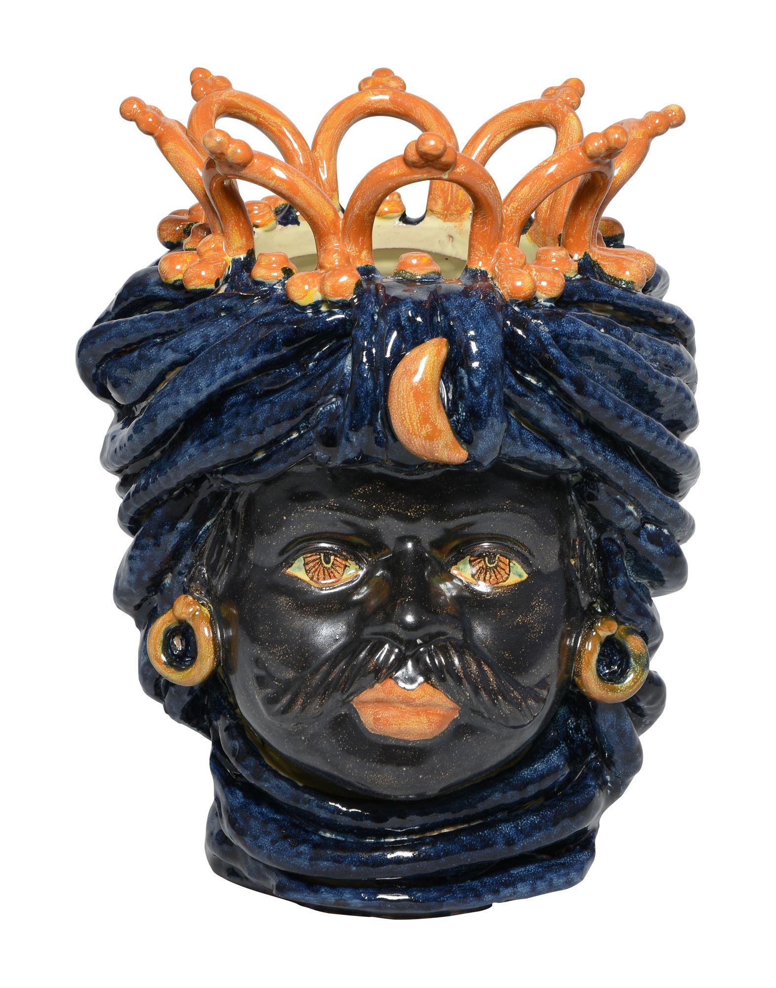 Ceramiche Alessi Small Object Inredning