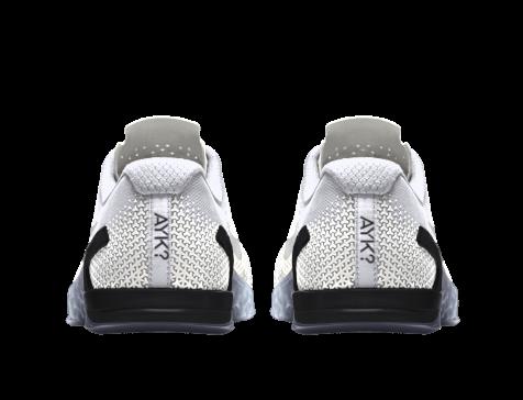 Nike Metcon 4 NikeiD Are you Karl?