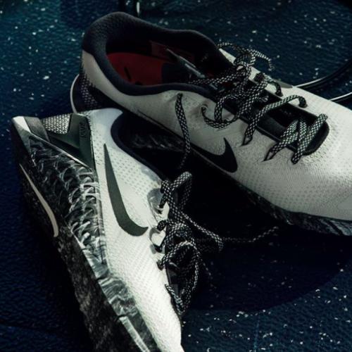 Nike Metcon 4 areyoukarl