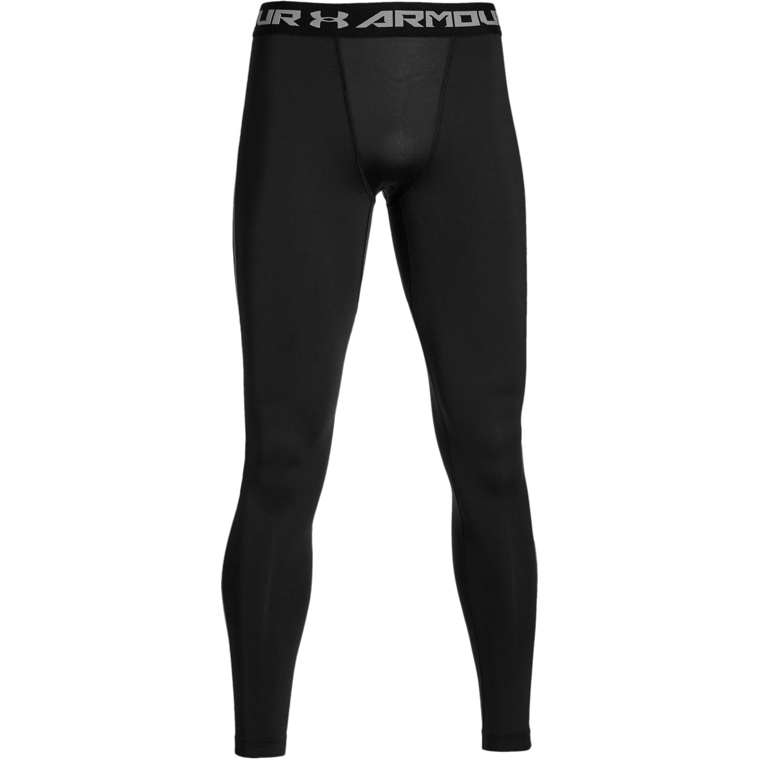 Under Armour tights SS18 man