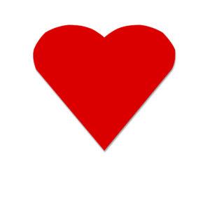 Alla hjärtans dag - presenter till dig själv och någon du tycker om