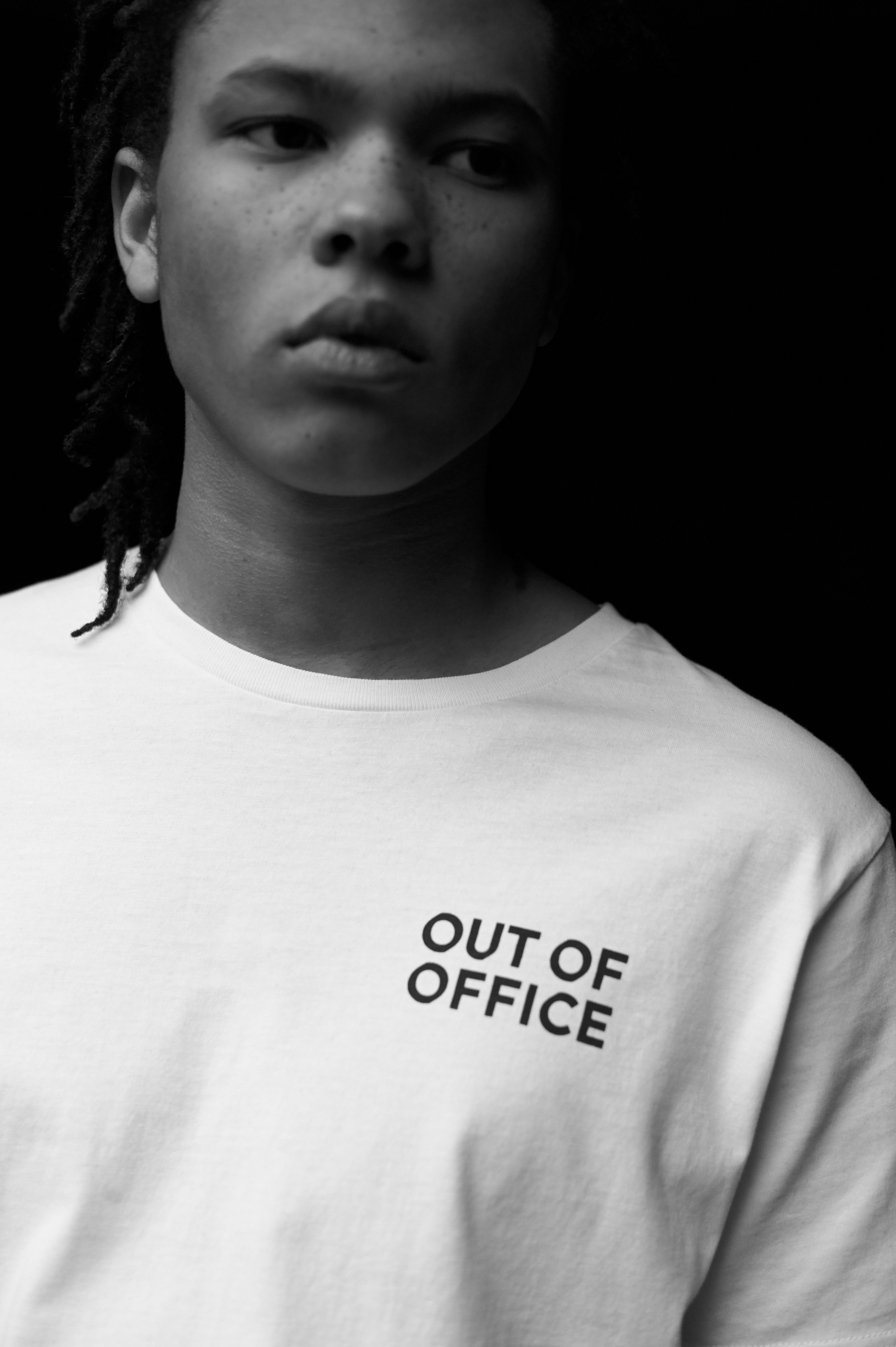 Wood Wood Out of Office 3