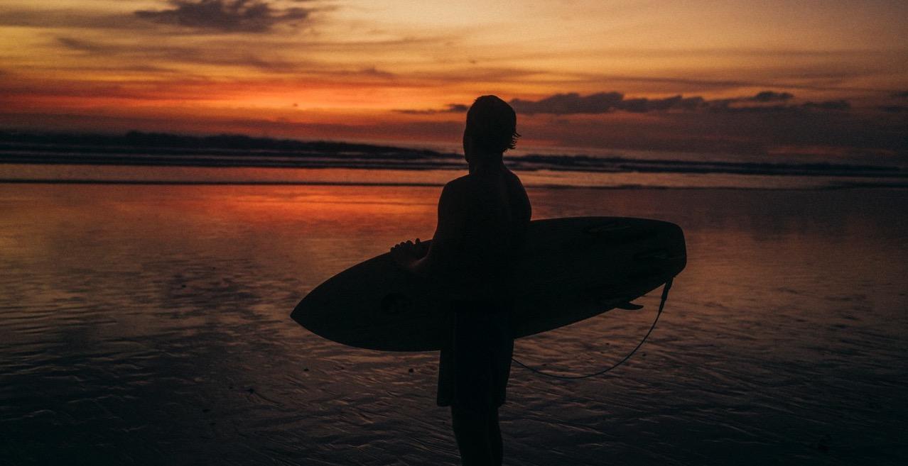 Getaways – Freddie Meadows bjuder in till familjeägda lyxvillorna på Costa Rica