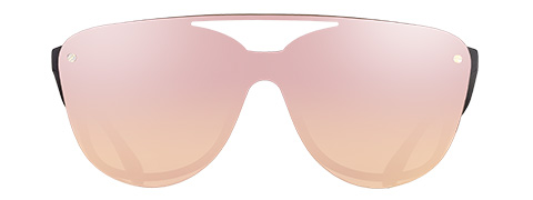 Smarteyes Riviera Collection S33