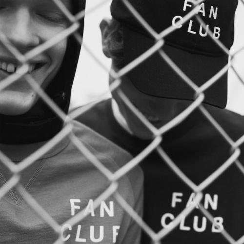 Wood Wood Fan Club