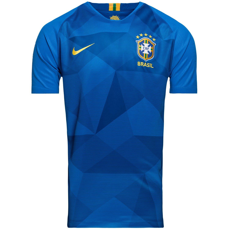 Unisport Brasil-Away