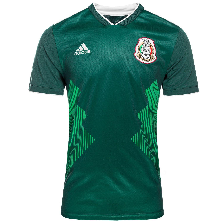 Unisport Mexico-Home