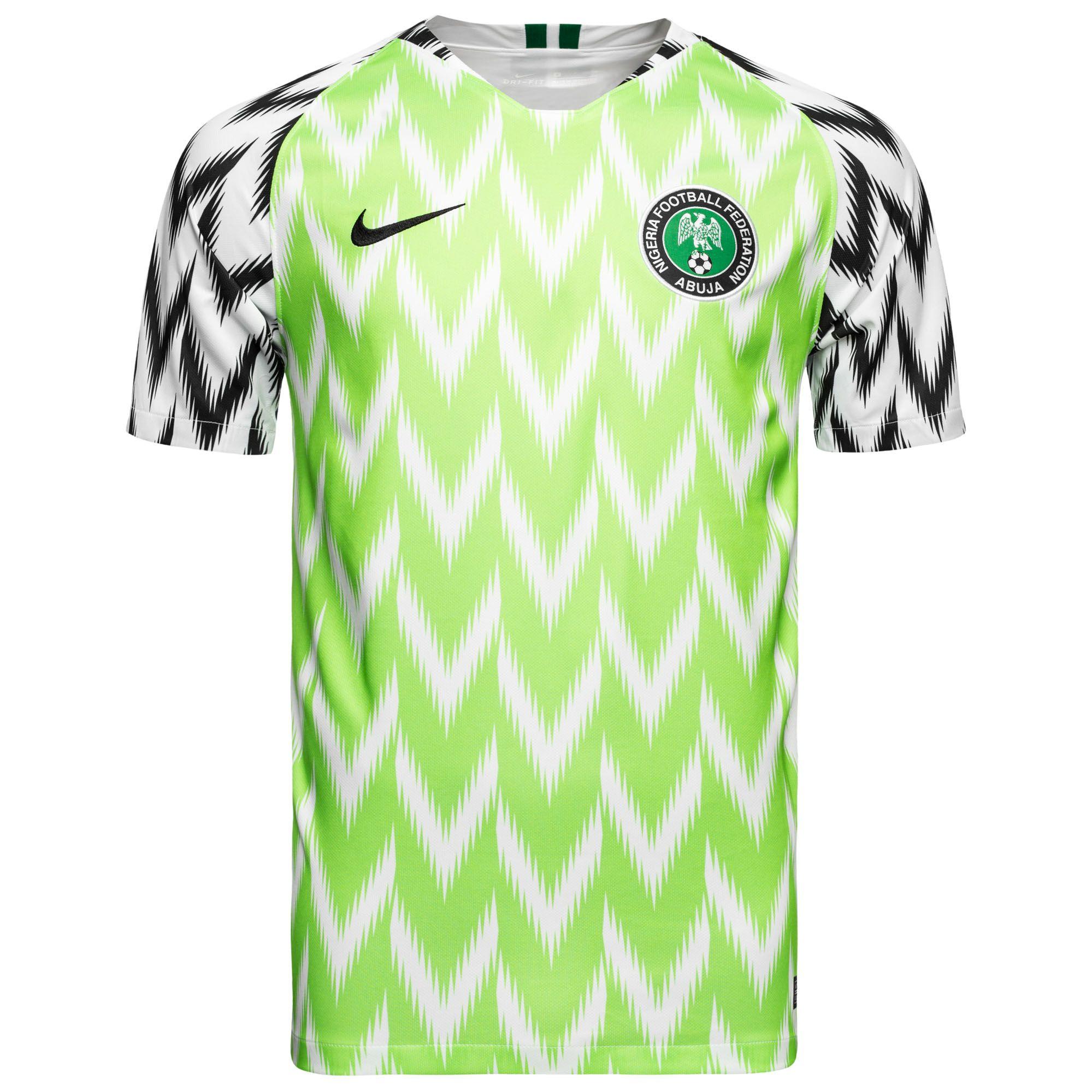 Unisport Nigeria-Home
