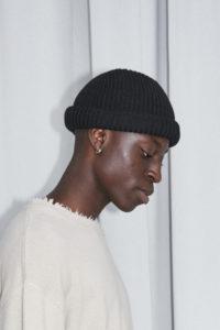 Adnym hat