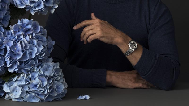 Bukowskis Important Timepieces