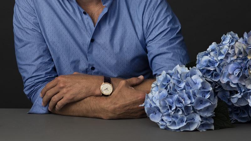 Bukowskis Important Timepieces klockauktion