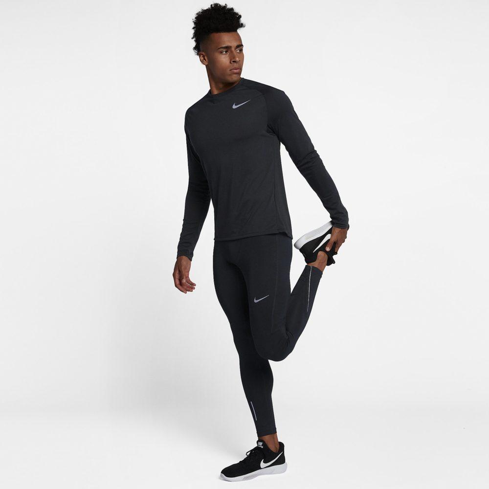 Nike Tailwind långärmad löpartröja.jpg 2
