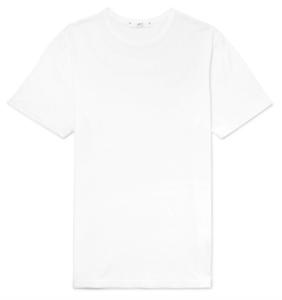 MR P cotton jersey t-shirt