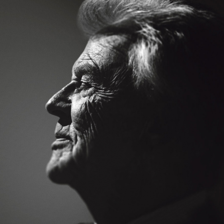 Sven-Bertil Taube profilbild