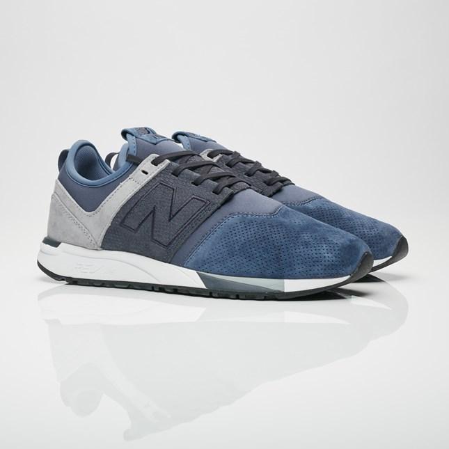 Sneakers New Balance MRL247RN