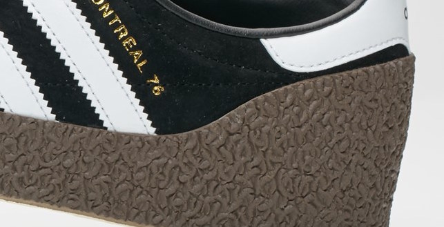 Nya sneakers – 11 favoriter