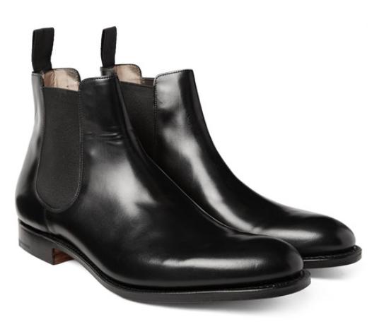 Chelsea Boots från Church's