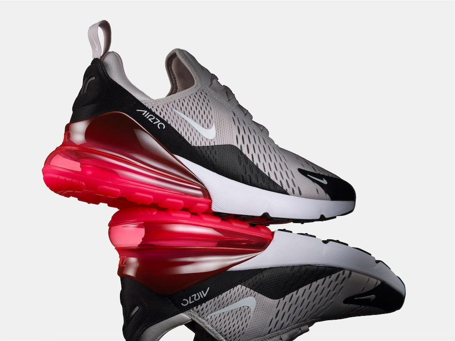 Nike Air Max 270 Picture 5