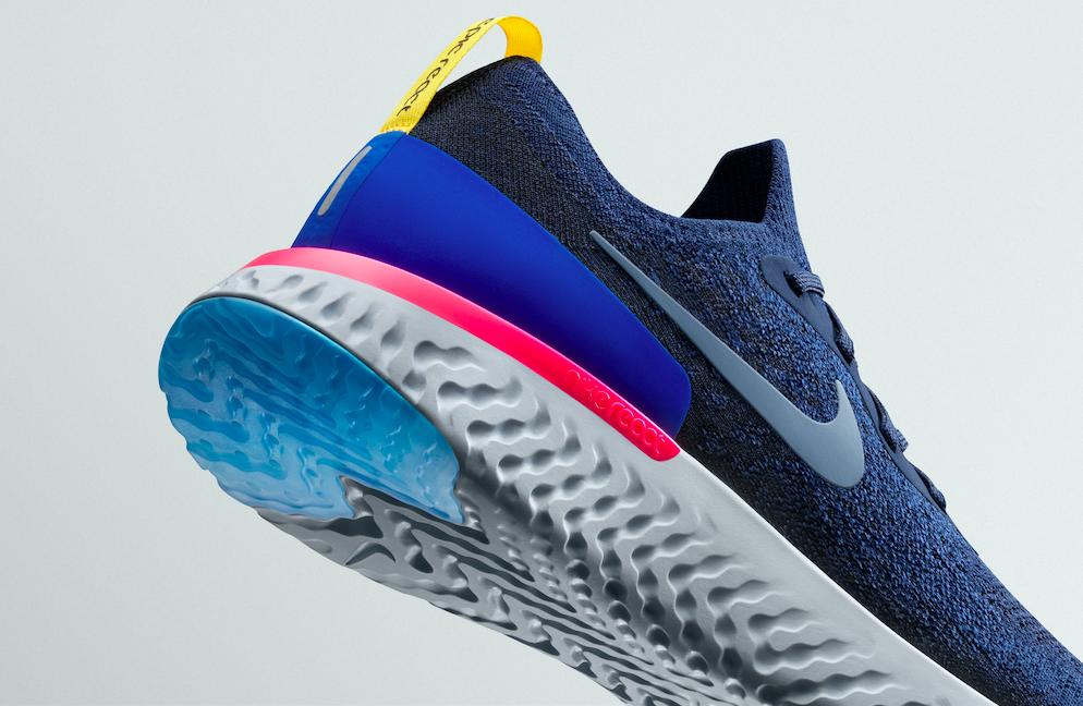 Nike Epic React 3