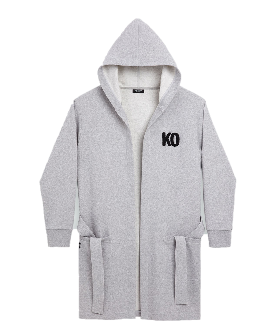 Ron Dorff Bathrobe