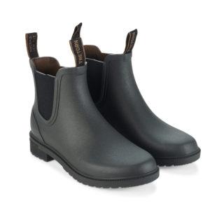Tretorn Chelsea Boots