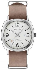 9 fina klockor - från budget till lyx - Klocka Gant