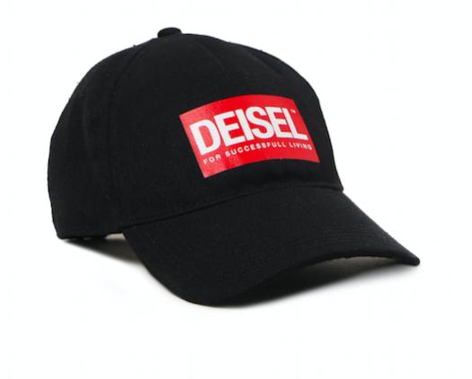 DEISEL by DIESEL 4
