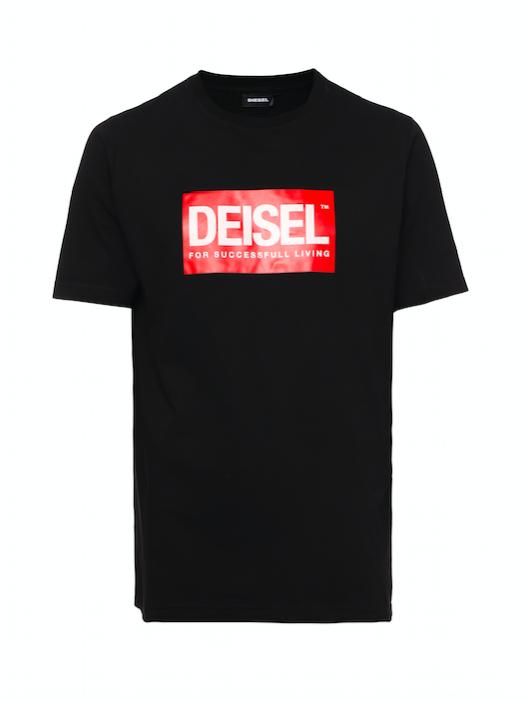 DEISEL by DIESEL 5