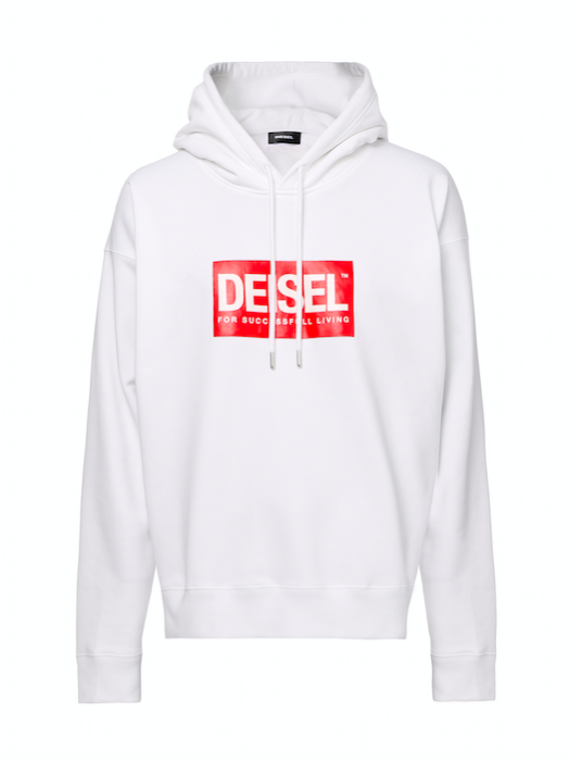 DEISEL by DIESEL 6