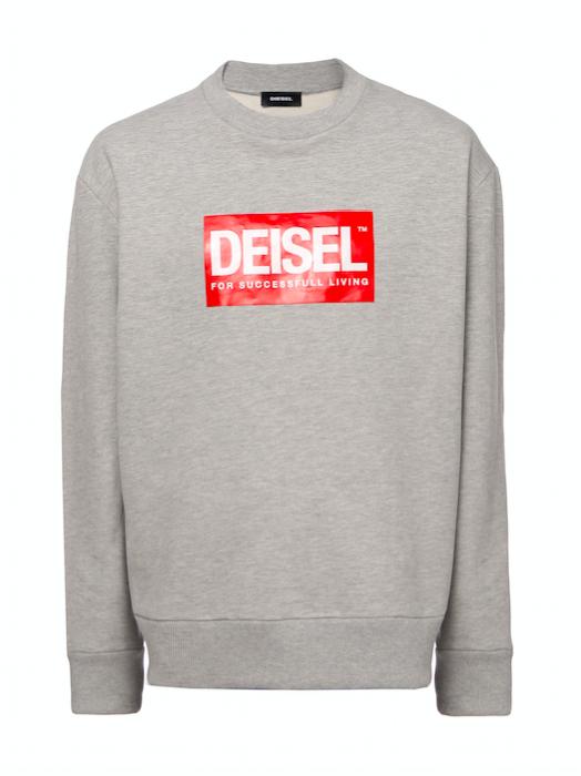 DEISEL by DIESEL 8