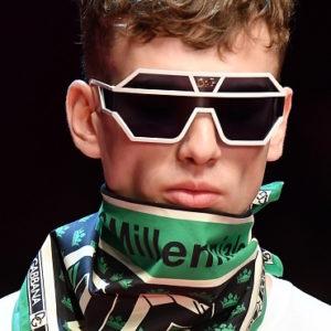 Dolce & Gabbana Sunglasses Spring 2018