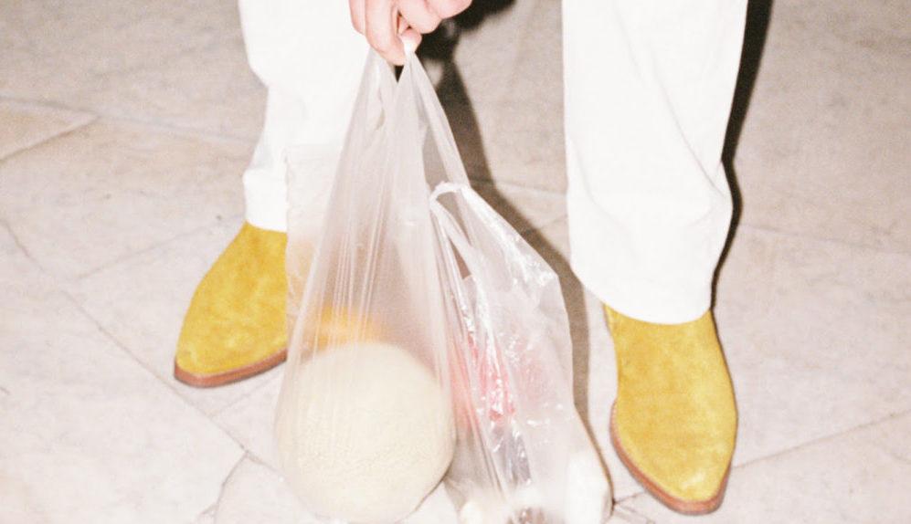 Cuban Heels – 6 boots med rejäl klack