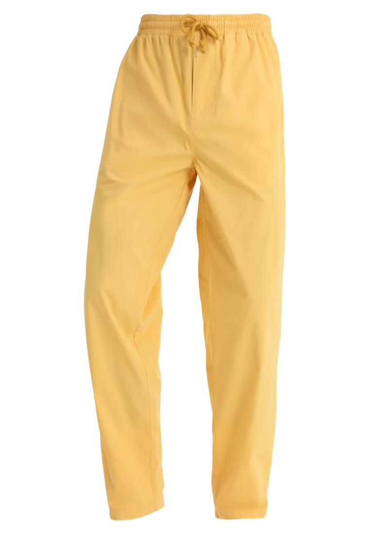 Påskpresenter - Obey Clothing Eays Pant tygbyxor 2