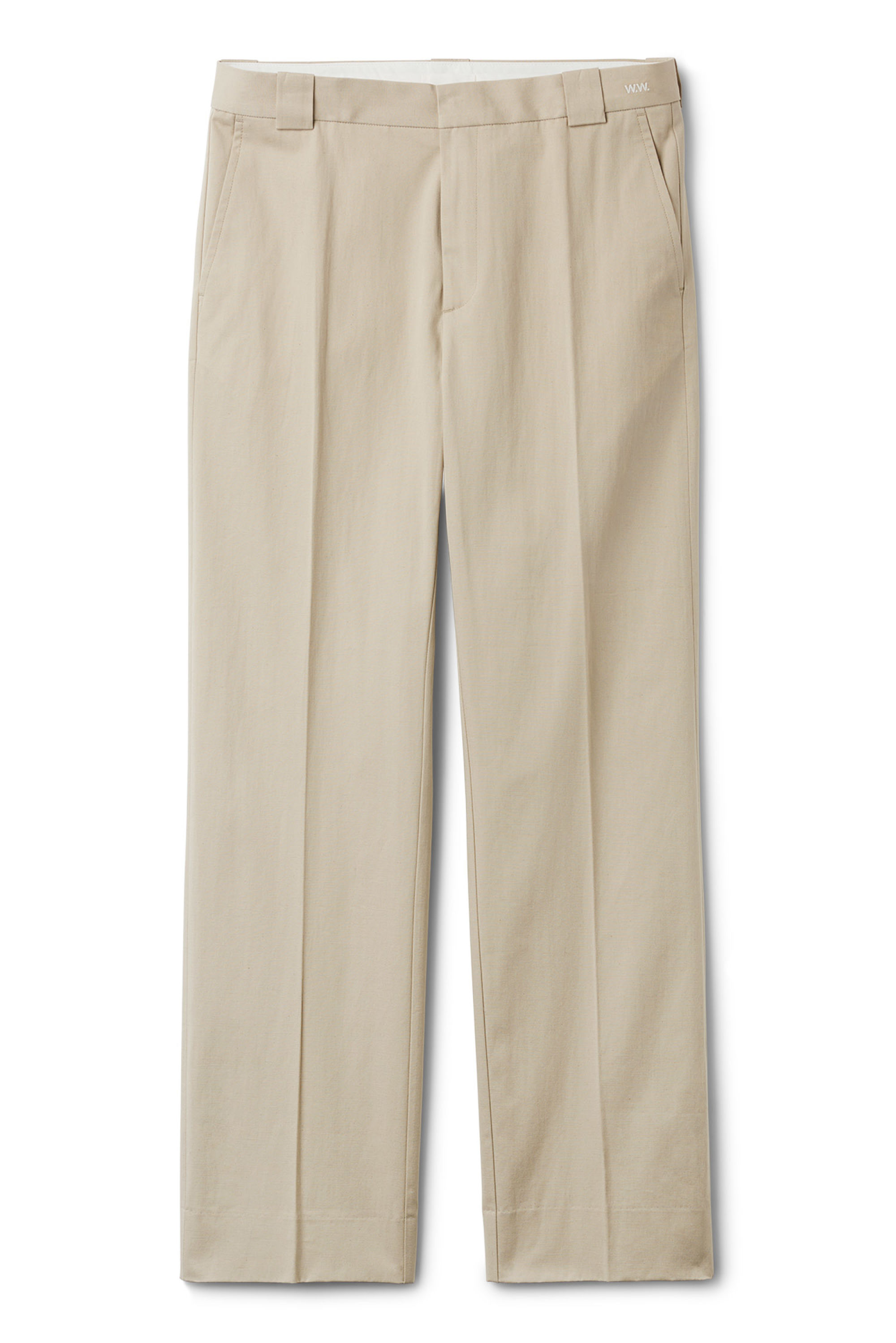 Påskpresenter - Wood Wood Alwin trousers