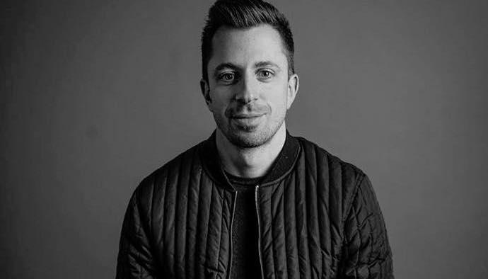 """Intervju med Tobias från Ve and Vale """"vårt mål är att omdefiniera maskulina normer"""""""