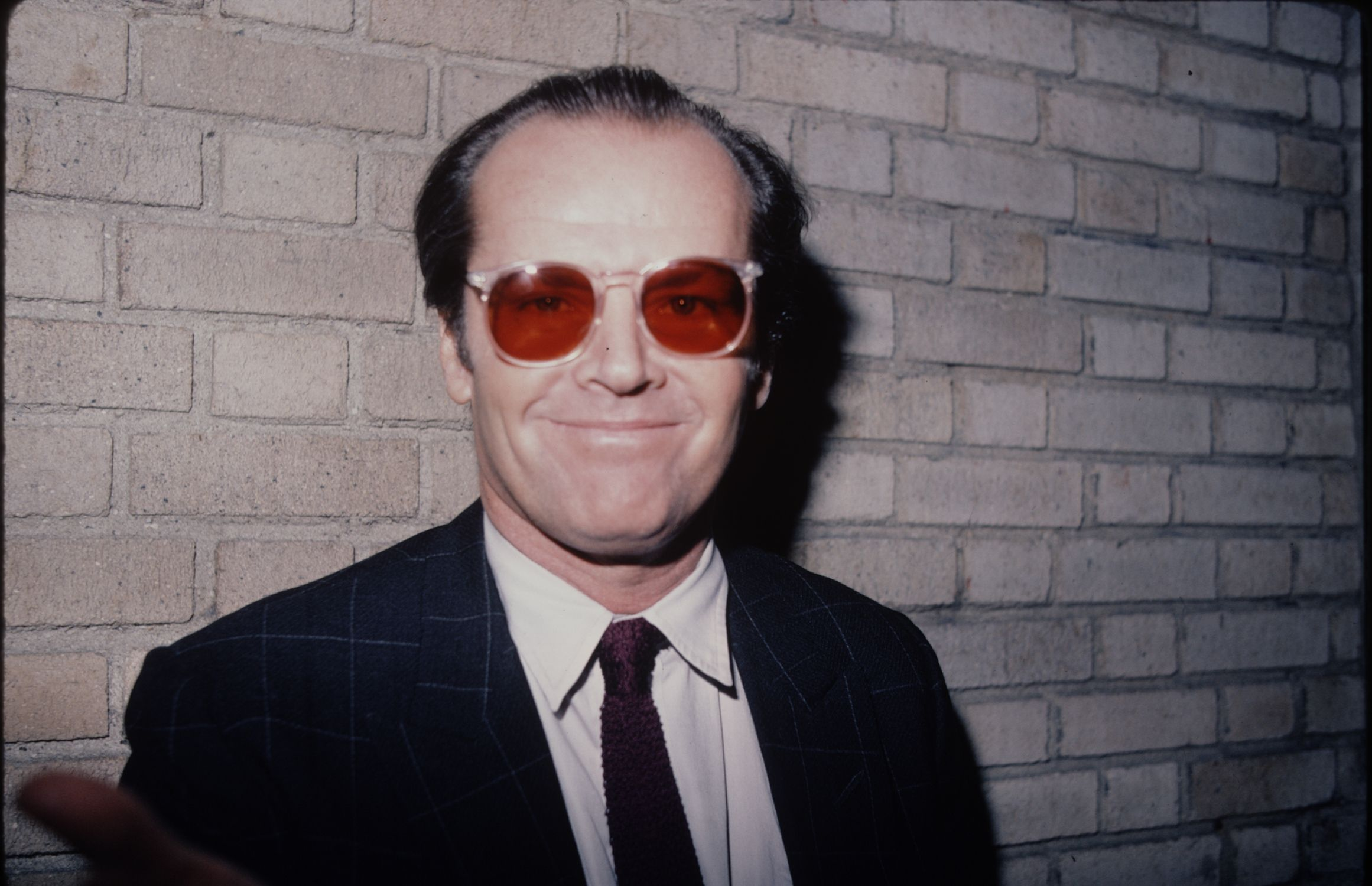 Nio superfina solglasögon du kan personifiera