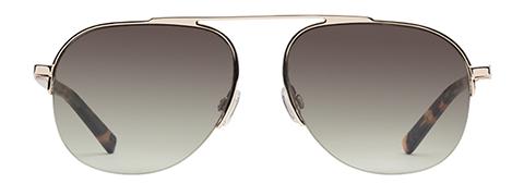 Smarteyes De La Sol Sun Collection Agave