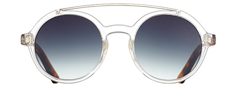 Smarteyes Riviera Collection S39*