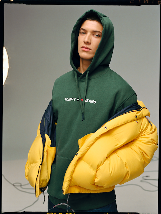 Tommy_Jeans_FW18_2