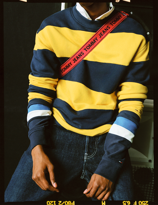 Tommy_Jeans_FW18_4